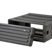 Roto Rack Regular